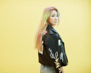 01_hyoyeon_02