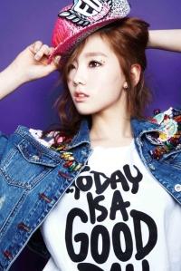 07_TaeYeon_02