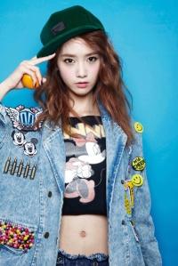 09_YoonA_02