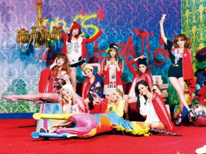 10_Girls'Generation_01