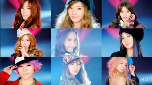 122012_girlsgeneration_igotaboy