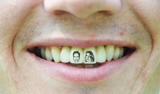 tato-gigi