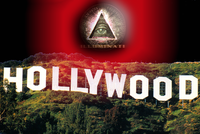 illuminati-hollywood