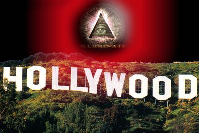 illuminati-hollywood