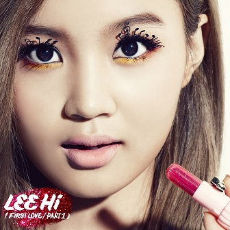 lee-hi-first-love-part-1