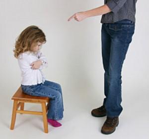 nasihat orang tua1