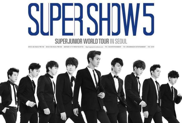 ss5 poster