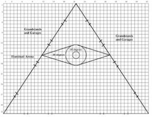 Ciri Orang Yang Sudah Terpengaruh Illuminati