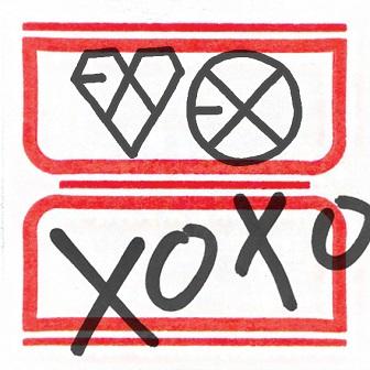 Song: 늑대와 미녀 Released: 2013.05.30 Members: D.O, Kai, Sehun, Suho, Baekhyun, Chanyeol, Kris, Xiumin, LuHan, Lay, Chen, Tao.