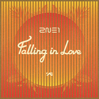 2ne1-falling-in-love-cover