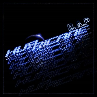bap-hurricane-single-cover