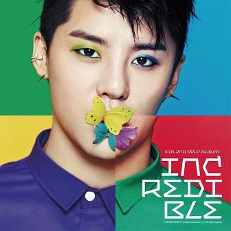 xia-junsu-2nd-album-cover