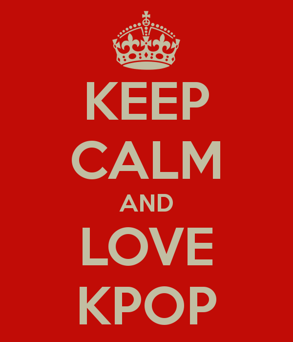 keep-calm-and-love-kpop-27